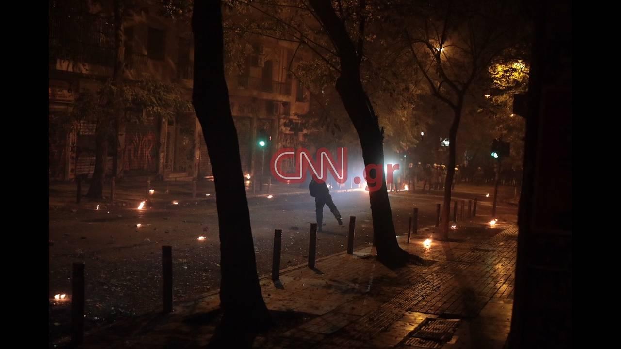 https://cdn.cnngreece.gr/media/news/2018/12/06/157372/photos/snapshot/LP2_7952.JPG