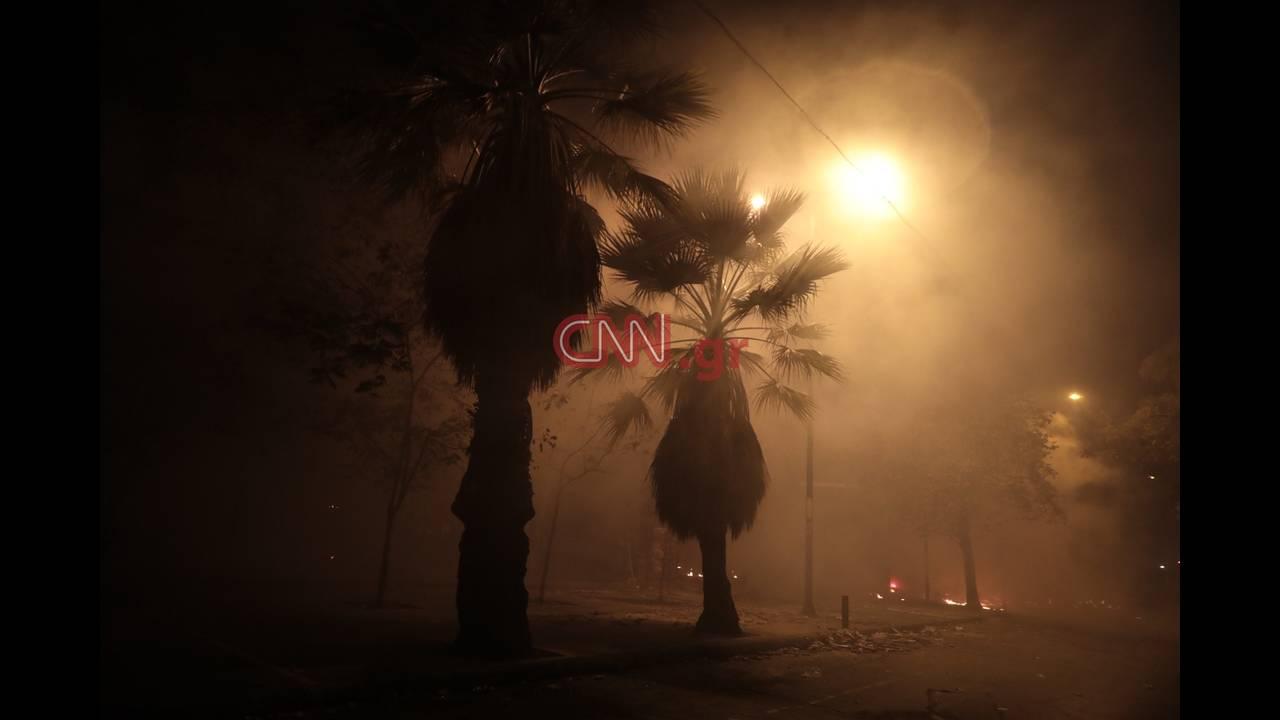 https://cdn.cnngreece.gr/media/news/2018/12/06/157372/photos/snapshot/LP2_8334.JPG