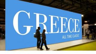 Πώς θα γίνει η τουριστική προβολή της Ελλάδος το 2019