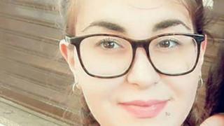 Ρόδος - Ανατριχιαστική αποκάλυψη: Η φοιτήτρια πάλευε επί ώρες για τη ζωή της - Ζητούσε βοήθεια