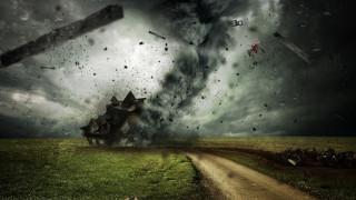 Επιστήμονες προειδοποιούν: Η κλιματική αλλαγή σκοτώνει