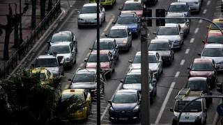 Πώς θα αγοράσετε αυτοκίνητο από 400 ευρώ και μοτοσυκλέτες από 120 ευρώ