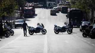 Αναδρομικά αστυνομικών: Αυτά είναι τα νέα ποσά - Ποιοι θα πάρουν έως και 8.450 ευρώ