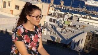 Ρόδος: Έτσι έγινε η άγρια δολοφονία της Ελένης - Τι αποκαλύπτει το Λιμενικό