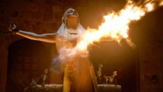 Game of Thrones: Κυκλοφόρησε το τρέιλερ του τελευταίου κύκλου