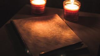 Ξεκίνησαν τα γράμματα στον Άγιο Βασίλη!