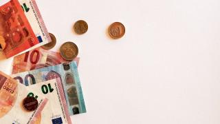 Κοινωνικό Εισόδημα Αλληλεγγύης: Εγκρίθηκε η πληρωμή Δεκεμβρίου σε 302.158 δικαιούχους