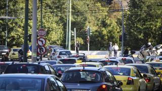 Δείτε πώς μπορείτε να αγοράσετε αυτοκίνητο από 400 ευρώ και μοτοσυκλέτα από 120