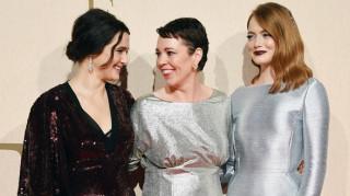 Οι 10 κορυφαίες ταινίες του 2018 σύμφωνα με το Αμερικανικό Ινστιτούτο Κινηματογράφου
