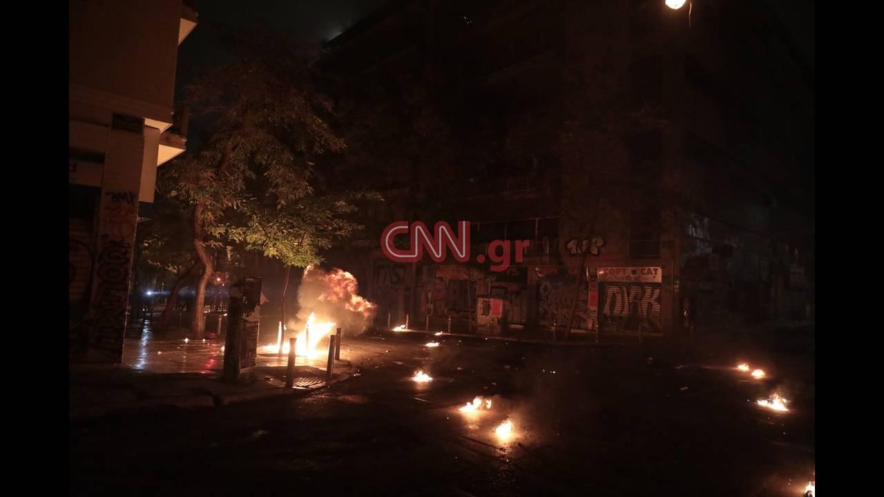 https://cdn.cnngreece.gr/media/news/2018/12/07/157457/photos/snapshot/LP2_7862.JPG
