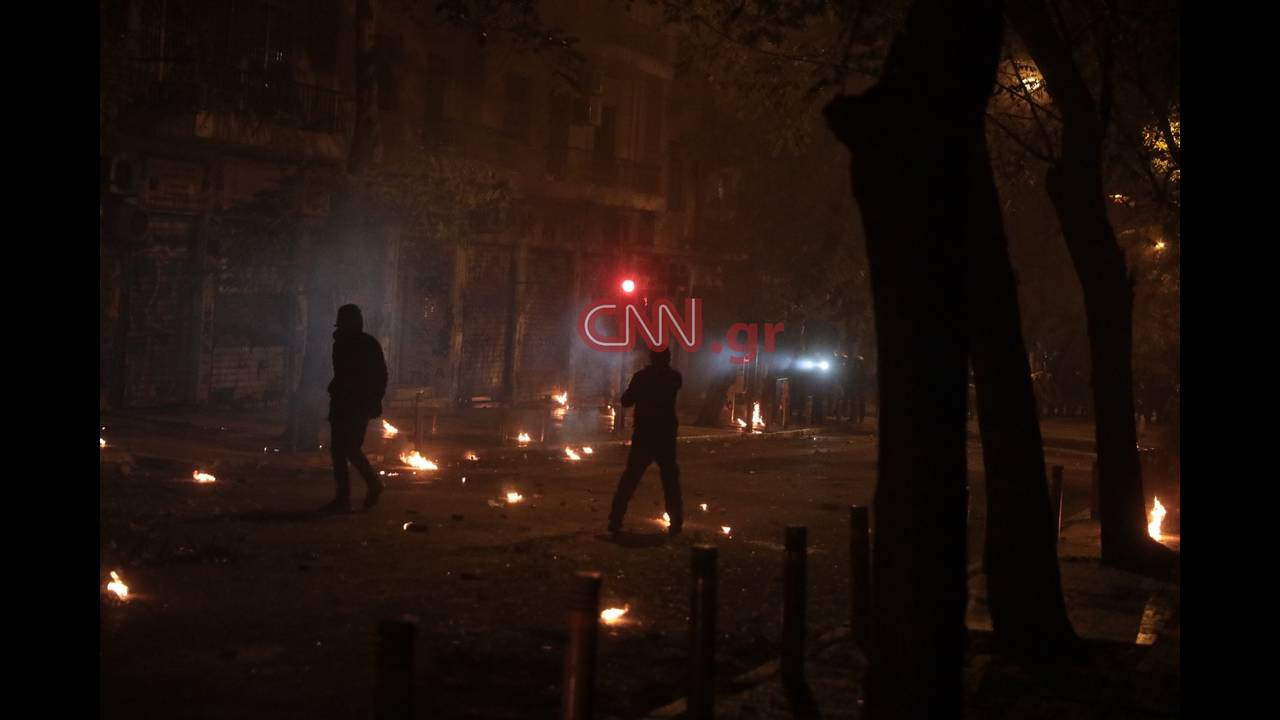 https://cdn.cnngreece.gr/media/news/2018/12/07/157457/photos/snapshot/LP2_7935.JPG