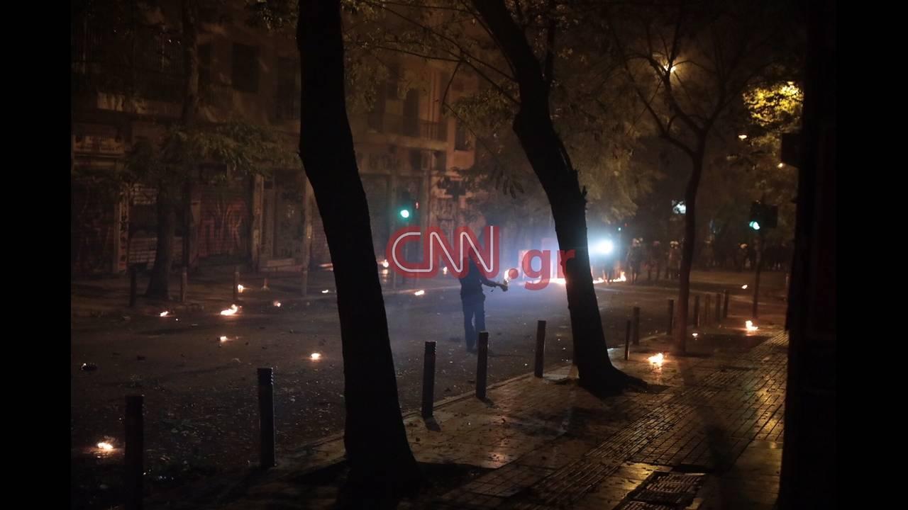 https://cdn.cnngreece.gr/media/news/2018/12/07/157457/photos/snapshot/LP2_7947.JPG