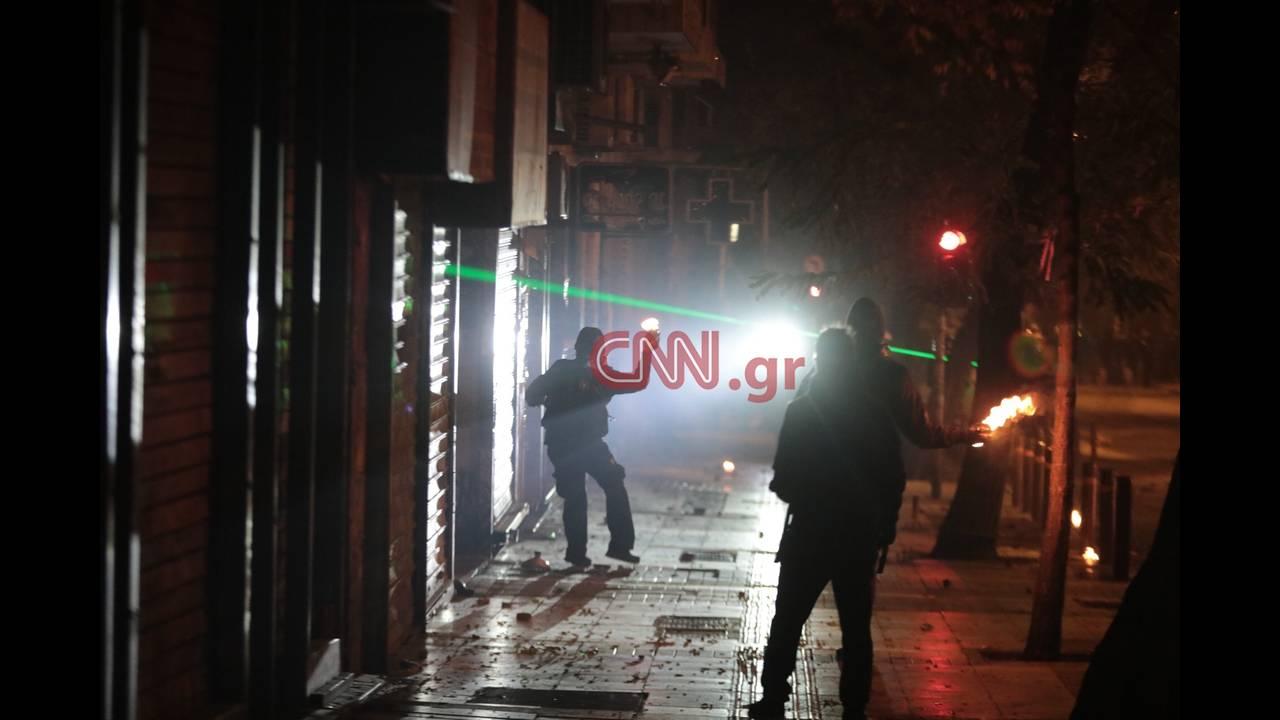 https://cdn.cnngreece.gr/media/news/2018/12/07/157457/photos/snapshot/LP2_8036.JPG
