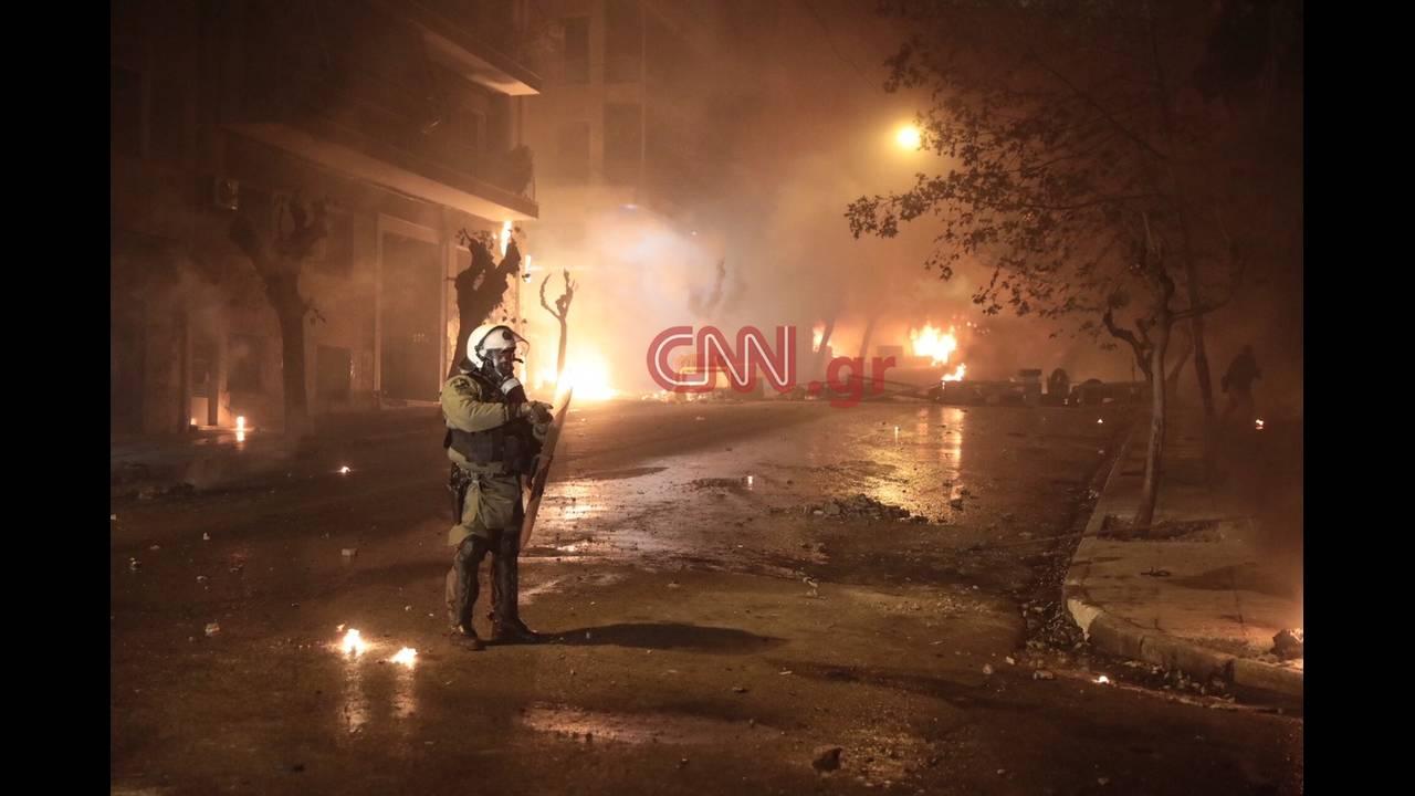 https://cdn.cnngreece.gr/media/news/2018/12/07/157457/photos/snapshot/LP2_8130.JPG