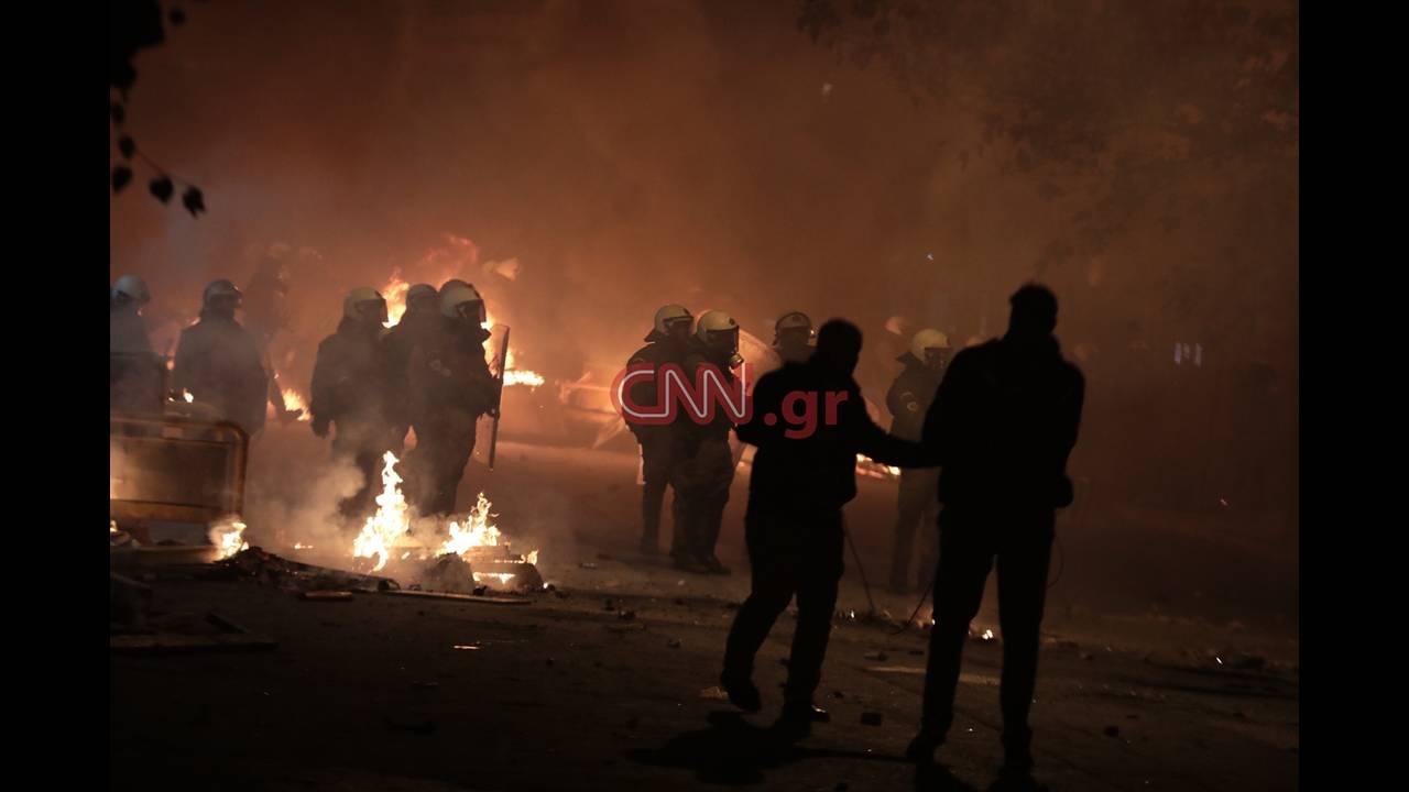 https://cdn.cnngreece.gr/media/news/2018/12/07/157457/photos/snapshot/LP2_8226.JPG