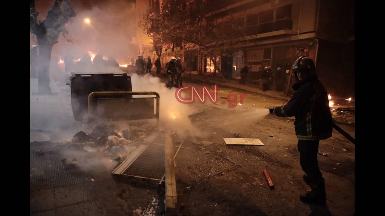 https://cdn.cnngreece.gr/media/news/2018/12/07/157457/photos/snapshot/LP2_8243.JPG