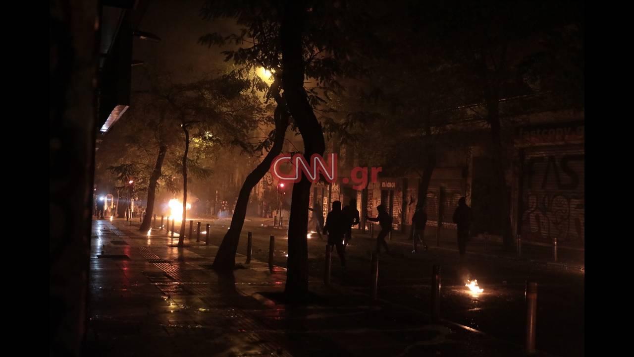 https://cdn.cnngreece.gr/media/news/2018/12/07/157458/photos/snapshot/LP2_7886.JPG