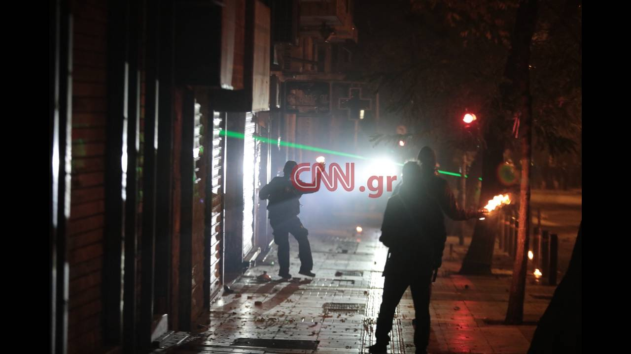 https://cdn.cnngreece.gr/media/news/2018/12/07/157458/photos/snapshot/LP2_8036.JPG