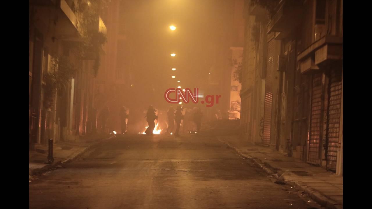 https://cdn.cnngreece.gr/media/news/2018/12/07/157458/photos/snapshot/LP2_8055.JPG