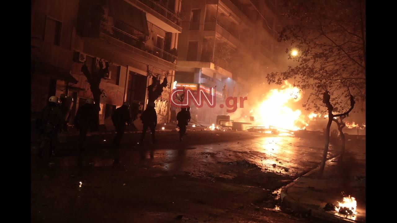 https://cdn.cnngreece.gr/media/news/2018/12/07/157458/photos/snapshot/LP2_8148.JPG