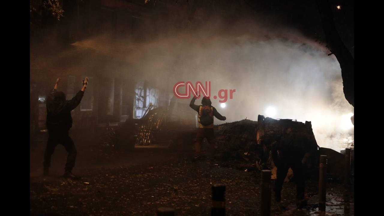 https://cdn.cnngreece.gr/media/news/2018/12/07/157458/photos/snapshot/LP2_8290.JPG