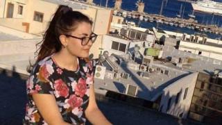 Δολοφονία φοιτήτριας στη Ρόδο: Προφυλακιστέοι οι δύο κατηγορούμενοι