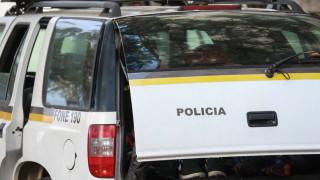 Μακελειό σε απόπειρα ληστείας με 11 νεκρούς στη Βραζιλία