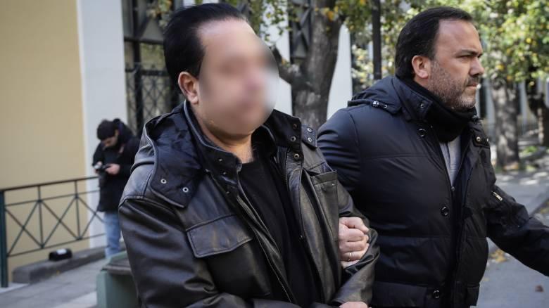 Kύκλωμα χρυσού: Υπέρ της αποφυλάκισης του Ριχάρδου η εισαγγελέας