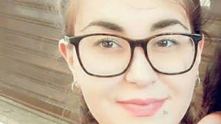 Δολοφονία φοιτήτριας στη Ρόδο: Αλληλοκατηγορούνται οι φερόμενοι ως δράστες