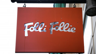 Folli Follie: Ποινική δίωξη σε βάρος της οικογένειας Κουτσολιούτσου για απάτη και ξέπλυμα χρήματος
