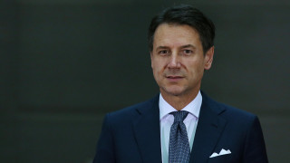 Ιταλικός προϋπολογισμός: Η κυβέρνηση Κόντε έλαβε ψήφο εμπιστοσύνης