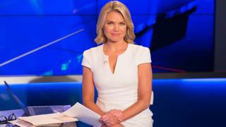 Χέδερ Νάουερτ: Η νέα πρεσβευτής των ΗΠΑ στον ΟΗΕ είναι έμπειρη δημοσιογράφος αλλά… άπειρη πολιτικός