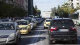 Πώς να αποκτήσετε αυτοκίνητο από 400 ευρώ ή μοτοσυκλέτα από 120