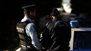 Βοιωτία: Ελεύθερος ο δάσκαλος που κατηγορείται για παιδική πορνογραφία μέσω διαδικτύου