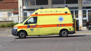Κρήτη: Στη ΜΕΘ αγοράκι 8 ετών ύστερα από καρδιακή ανακοπή