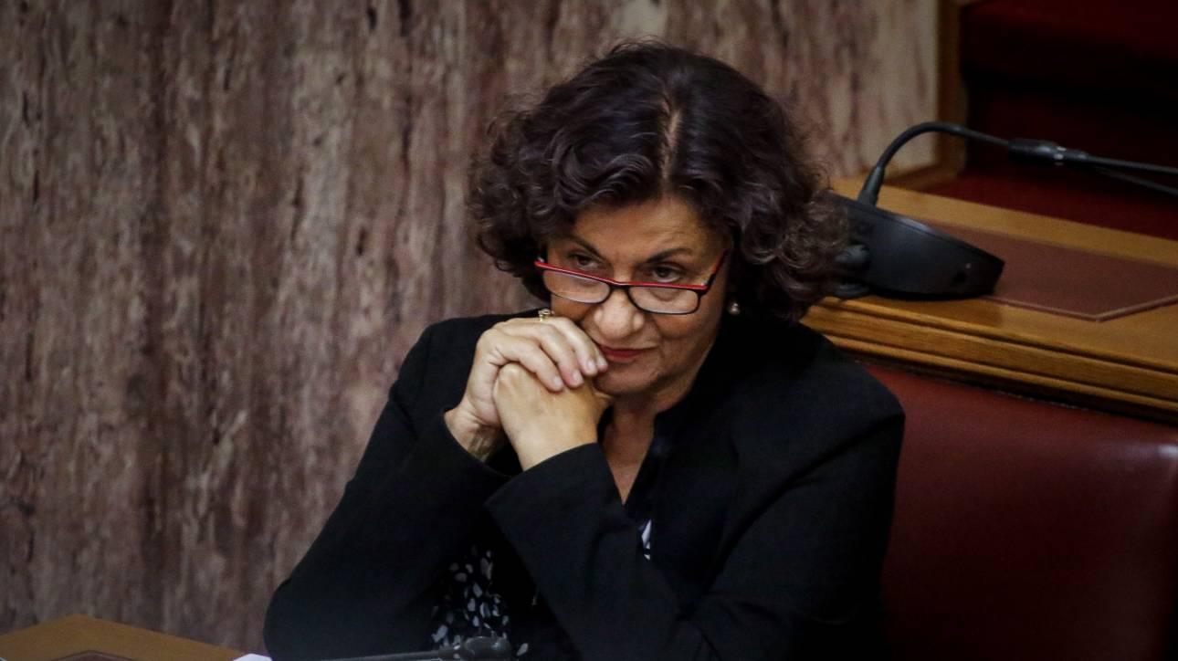 Φωτίου: Δράσεις ύψους 11 εκατ. ευρώ για την ομαλή κοινωνική ένταξη των Ρομά