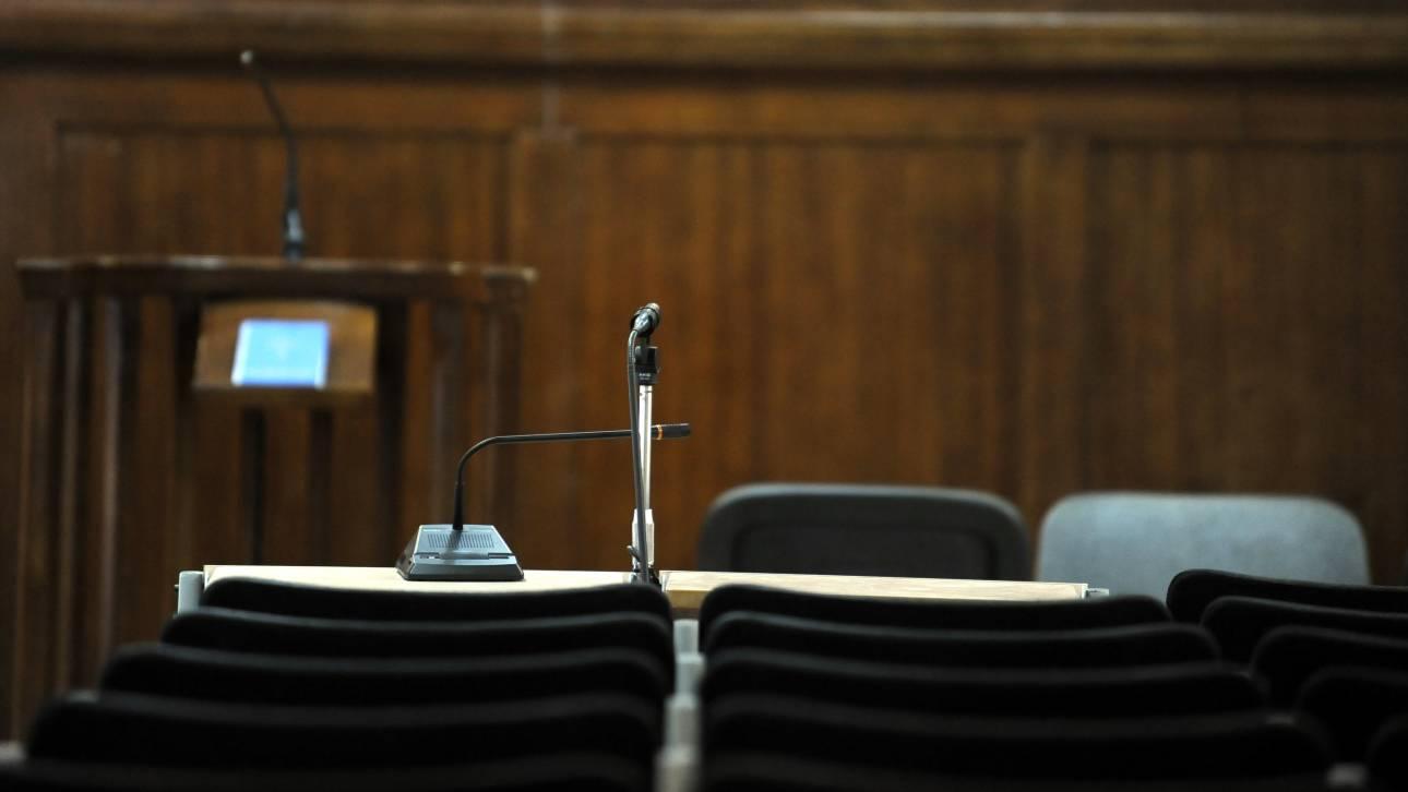 Ένωση Εισαγγελέων Ελλάδας: Να αλλάξει ο τρόπος επιλογής ηγεσιών Ανωτάτων Δικαστηρίων