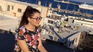 «Πέταξαν τα σεντόνια με το αίμα της Ελένης»: Τι αποκαλύπτει η δικογραφία του Λιμενικού