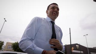 Κικίλιας: Ο Τσίπρας δεν ενδιαφέρεται να κυβερνήσει αλλά να στήσει ένα δικό του κομματικό καθεστώς