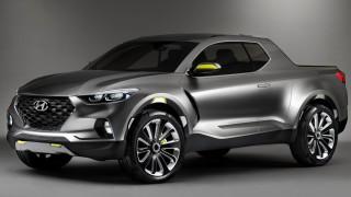 Αυτοκίνητο: Τα αγροτικά είναι σε άνοδο και οι Hyundai και Kia ετοιμάζουν τα δικά τους