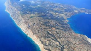 Η Γαύδος κατοικήθηκε 300.000 χρόνια πριν - Τι αποκαλύπτει η αρχαιολογική έρευνα
