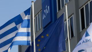 ΝΔ για σκάνδαλο ΔΕΠΑ-Λαυρεντιάδη:  Ο κ. Τσίπρας δεν μπορεί να κρύβεται άλλο