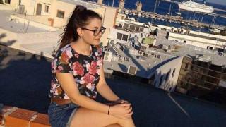 Ρόδος: Κυκλώματα εκβιαστών καταγγέλλει ο πατέρας της 21χρονης φοιτήτριας