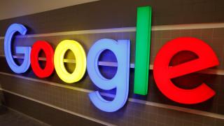 Πώς η Google θέλει να «τρυπώσει» στην κρεβατοκάμαρά σας