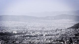 Κτηματολόγιο: Ξεκινά η υποβολή δηλώσεων σε δώδεκα νέες περιοχές