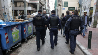 Αναδρομικά αστυνομικών: Τα νέα ποσά - Ποιοι θα πάρουν έως και 8.450 ευρώ