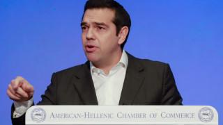 Στη Διάσκεψη του ΟΗΕ για το Παγκόσμιο Σύμφωνο για τη Μετανάστευση τη Δευτέρα ο Τσίπρας