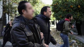Κούγιας: Τη Δευτέρα βγαίνει από τη φυλακή υποχρεωτικά ο Ριχάρδος