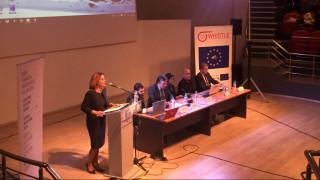 Προς αναβάθμιση το πλαίσιο προστασίας των «whistleblowers» στην Ελλάδα