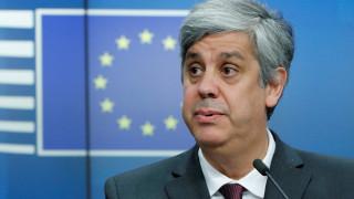 Ο Σεντένο ελπίζει η Ιταλία να αναθεωρήσει το σχέδιο προϋπολογισμού της
